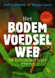 HetBodemvoedselweb250-212x300