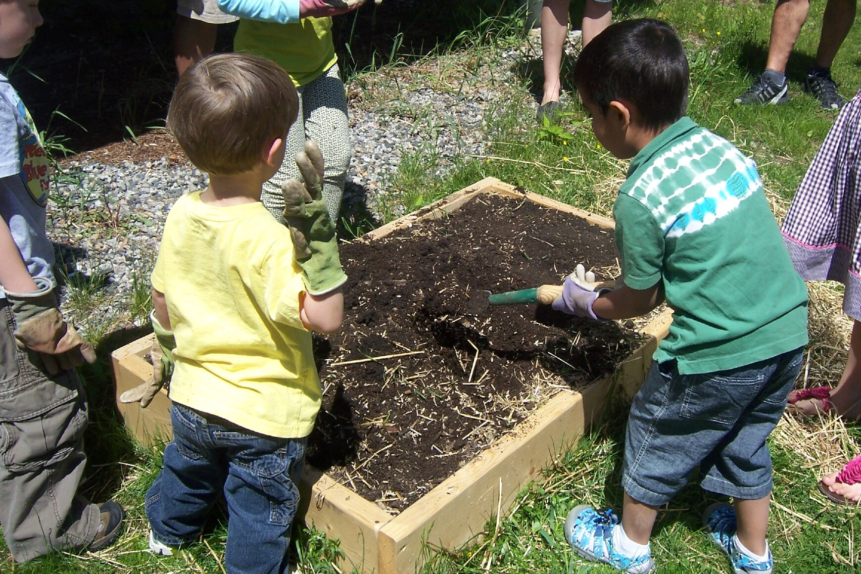 gardeningmay2012_09