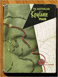keyline-plan-225x300